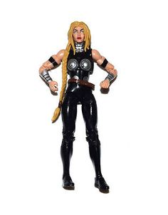 Marvel #universe infinite series wave 3 #marvel's valkyrie loose #action figure u,  View more on the LINK: 	http://www.zeppy.io/product/gb/2/151606949163/