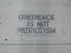 "A pinner wrote: "".and patriotism is not the same thing as unthinking obedience. Being a good citizen means thinking critically, asking questions, and insisting upon your right to receive real answers. Steven Grant Rogers, Young Avengers, Ex Machina, The Villain, Mood Boards, Just In Case, Decir No, Overwatch, Encouragement"