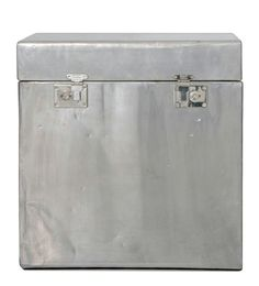 Trunk Table Steamer Trunk And Steamers On Pinterest