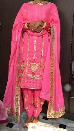 Punjabi Suits Designer Boutique, Boutique Suits, Indian Designer Suits, Designer Salwar Suits, Indian Suits, Indian Attire, Indian Dresses, Punjabi Suits Party Wear, Punjabi Salwar Suits