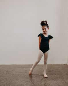 Flo Dancewear creates girl's clothing inspired by ballet and dance. Using super-soft fabrics your little ballerina will love wearing. Sizes 3 - 7 years. Ballet Basics, Ballet Class, Dance Class, Ballet Tutu, Ballet Skirt, Australian Ballet, Little Ballerina, Ballet Beautiful, Dance Wear