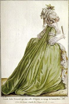 Известные женщины Marie-Antoinette Австрийская (1755 — 1793)королева Франции