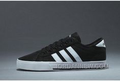 http://www.jordannew.com/adidas-neo-women-black-authentic.html ADIDAS NEO WOMEN BLACK AUTHENTIC Only 65.94€ , Free Shipping!