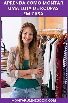 62981453c Como montar uma loja de roupas em casa  10 passos para dar!