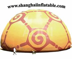 2016 Inflatable Dome Tent Camping cheap dome inflatable tent camping,inflatable outdoor tent factory price   Tag a friend who would love this!   FREE Shipping Worldwide   Buy one here---> http://extraoutdoor.com/products/2016-inflatable-dome-tent-camping-cheap-dome-inflatable-tent-campinginflatable-outdoor-tent-factory-price/