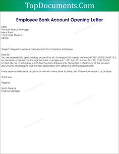 114 best application letter images on pinterest job application request reference letter from bank weddingsbyesther education office amritsar write application close account best free home design idea inspiration spiritdancerdesigns Gallery