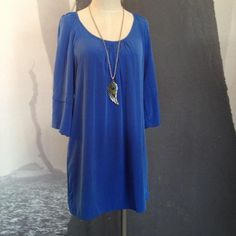 Blue Bell by Glam | LUXE Boutique