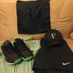 #rogerfederer #federer #rf #shoe #shoes #tennis #nike #niketennis #vapor #SavileRow #ZoomVapor9Tour LE #London #WorldTourFinals #FinalShowdown #wtf #atp #shirt #tshirt #tee #shorts #cap #hat