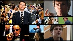 Divirta-se e veja lições de empreendedorismo em filmes consagrados