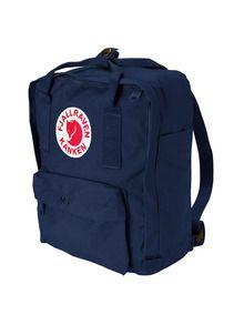 ab80bac5978 Fjallraven Kanken Mini Backpack  55 Gilt Mini Kanken, Mini Backpack,  Backpacker, Backpacking