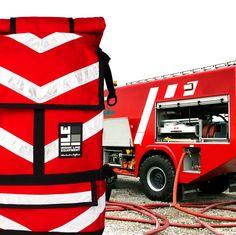Design Fuel – Inside Line Equipment