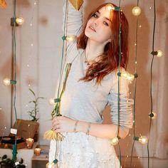 Pasta da semana  looks lindos para comemorar o natal! - Moda it Feminine  Style 4baf83107