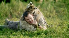 zoo jan kolenik