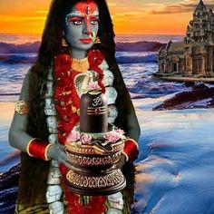 Maa Kali Images, Shiva Parvati Images, Lord Shiva Hd Images, Shiva Lord Wallpapers, Durga Maa Paintings, Lord Ganesha Paintings, Lord Shiva Painting, Kali Hindu, Kali Mata