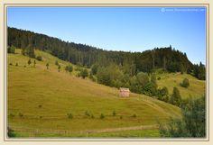 11_bucovina_romania_mountains.jpg 1.200×823 pixels