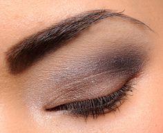 Laura Mercier Spring 2014 Artist Eyeshadow Palette Review, Photos, Swatches