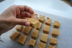 Fudge, Food And Drink, Keto, Sweets, Cheese, Snacks, Desserts, Recipes, Tailgate Desserts