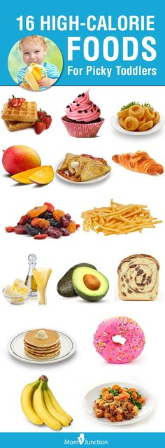 52 Best Foods For Weight Gain Images In 2019 Healthy Food Eating