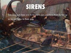 Sirens Greek Mythology   ... and charybdis odyssey sirens greek mythology sirens greek mythology