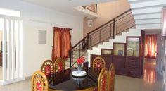 Villa 16, Trivandrum, India - Booking.com