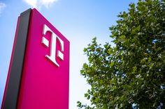 Stellungnahme der Telekom  https://www.telekom.com/de/medien/details/mythos-offene-schnittstelle-was-wirklich-geschah-445232