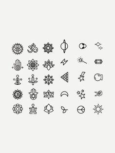 Shein Graphic Tattoo Sticker Two Sheets - Shein Graphic Tattoo Sticker Two . - Shein Graphic Tattoo Sticker Two Leaves – Shein Graphic Tattoo Sticker Two Leaves – - Kritzelei Tattoo, Doodle Tattoo, Tattoo Style, Tattoo Drawings, Icon Tattoo, Glyph Tattoo, Tattoo Flash, Art Drawings, Mini Tattoos