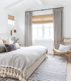 Excellent 90+ Chic Beach House Interior Design Ideas https://decorspace.net/90-chic-beach-house-interior-design-ideas/