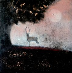 Artist Catherine Hyde Exhibitions 2016