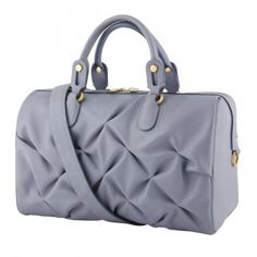Love this for summer. An alternative to the Speedy 30 multicolore to match my purse?