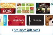 See More Gift Cards    Check it out!   http://davesereadersandtablets.com/index.php?page=393841