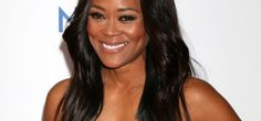 Once Upon a Time has added Robin Givens for season seven. Find out more now. https://tvseriesfinale.com/tv-show/upon-time-robin-givens-riverdale-guest-abc-series/?utm_content=buffer1be39&utm_medium=social&utm_source=pinterest.com&utm_campaign=buffer Are you excited for the return of this series?