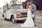 Whit - you should have a pic taken like this in front of Uncle Dick's restored truck