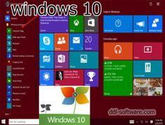 windows 10 serial key