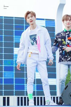 Nana my hansom boy 👽 Gans bgt woi😏 Nct Dream Members, Nct U Members, Nct 127, My Life Is Boring, Nct Dream Jaemin, Korean Babies, Nct Taeyong, Na Jaemin, Winwin