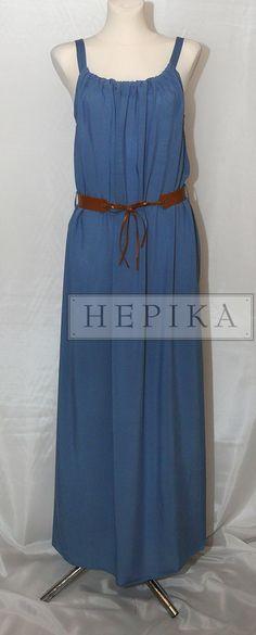 Letnia sukienka - sklep internetowy HEPIKA