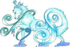elemental_wolves_water_or_ice_by_sylvirr.jpg (600×409)