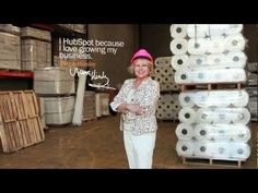I HubSpot because Global Plastic Sheeting - Social Proof - Ideas of Buying A Home Tips #buyingahome #homebuying -   I HubSpot because I love growing my business. -Nana Hinsley Global Plastic Sheeting Why do you HubSpot? Global Plastic, What Is Social, Social Proof, Home Buying, Ecommerce, Marketing, My Love, Business, Stuff To Buy
