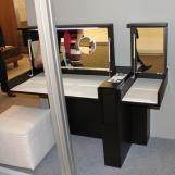 Спальня SMA Туалетный столик PRESTIGE