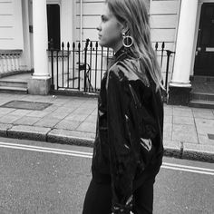 for a day. / #flashtrip #londonbaby