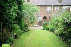 Image result for small garden design