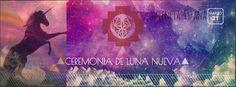 Samari Luz: ▲CEREMONIA DE LUNA NUEVA▲RED RUBÍ