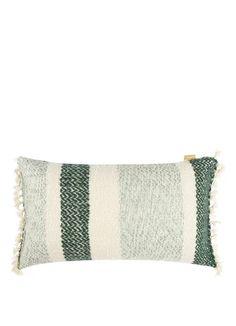 Malagoon Berber Grainy sierkussen 35 x 60 cm New Room, Throw Pillows, House Styles, Bags, Home Decor, Decoration, Google, Kitchen, Handbags