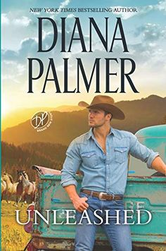 lancey Lang knows how to run. She's been doing it since the day she fled her abusive home to save her and her younger brother's lives. That was the same day she decided to never let herself depend on anyone else. Especially men. Though she's tempted--mighty tempted--to put her faith in her boss, ruggedly handsome Texas Ranger Colter Banks. If only he would look her way