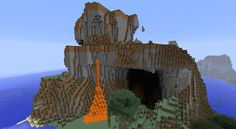 -3313469629399233181 | Minecraft Seeds For PC, Xbox, PE, Ps3, Ps4!