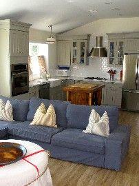 Rental home montauk - $500 a night. Sleeps 7 - 3 bedrooms, pool, near Gosmans