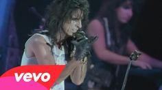 Alice Cooper - Desperado