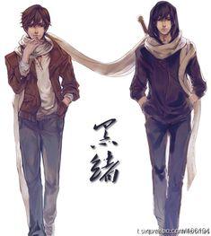Time Raiders, Cartoon Boy, Human Art, Boy Art, Some Pictures, Yuri, Character Inspiration, Lgbt, Manga Anime