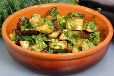 Sandvișuri calde delicioase, gata într-un timp record! - Bucatarul Green Beans, Potato Salad, Vegetables, Snacks, Ethnic Recipes, Food, Cooking Recipes, Russian Foods, Clean Foods