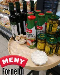 Meny Fornebu. http://ift.tt/2nmWNxk