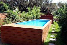 Wunderbare-kleine-Pool-Design-Ideen-16